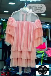 Quality and Unique Ladies Blouse   Clothing for sale in Lagos State, Ojodu