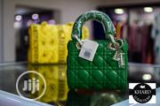 Quality Ladies Clutches Bag | Bags for sale in Lagos State, Ojodu