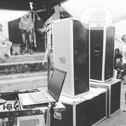 DJ Twist Ent | DJ & Entertainment Services for sale in Edo State, Ikpoba-Okha