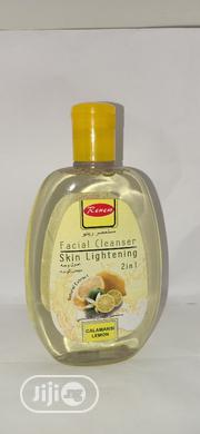 Renew Placenta Facial Cleanser | Skin Care for sale in Lagos State, Amuwo-Odofin