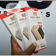 10000mah QLT Power Bank   Accessories for Mobile Phones & Tablets for sale in Lagos State, Ikeja