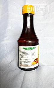 Bobaraba Supplement - Effective Bust, Hips & Butt Enlargement Syrup   Sexual Wellness for sale in Rivers State, Port-Harcourt