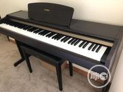 Private Piano Tutor For Kids. | Classes & Courses for sale in Lagos State, Lekki Phase 1