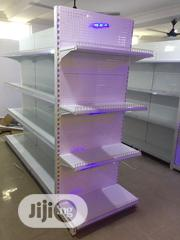 Supermarket Shelves | Store Equipment for sale in Kano State, Fagge