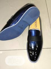 Prada Lovely Men's Shoes   Shoes for sale in Lagos State, Lagos Island