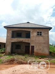 6 Unit Of 2 Bedroom Each At Ovbiogie Benin City For Sale | Houses & Apartments For Sale for sale in Edo State, Okada