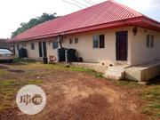 1 Room Self Contained | Houses & Apartments For Rent for sale in Enugu State, Enugu North