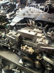 Altima 3.5 V6 203-206 Engine | Vehicle Parts & Accessories for sale in Ogun State, Abeokuta North