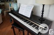Private Piano Instructor For Kids | Classes & Courses for sale in Lagos State, Ikeja