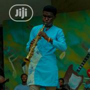 Private Saxophone Tutor | Classes & Courses for sale in Lagos State, Ikeja
