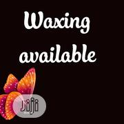 Body Waxing | Sexual Wellness for sale in Rivers State, Port-Harcourt