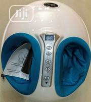 Electronic Foot Massager With Heat. | Massagers for sale in Abuja (FCT) State, Garki 2