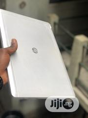 HP Folio 14'' 500gb 4gb Core I5 In Mint Condition Available   Laptops & Computers for sale in Lagos State, Ikeja