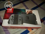 Brand New Nintendo Switch | Video Game Consoles for sale in Lagos State, Surulere
