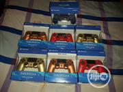 New Ps4 Controllers (Original) | Video Game Consoles for sale in Lagos State, Surulere