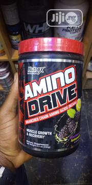Amino Drive Drink   Vitamins & Supplements for sale in Lagos State, Amuwo-Odofin