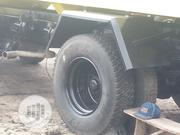 Tokunbo Small Business Tank | Trucks & Trailers for sale in Lagos State, Apapa
