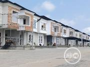 Luxury 4bedroom Terrace Duplex With Swimming Pool For Sale | Houses & Apartments For Sale for sale in Lagos State, Lekki Phase 1