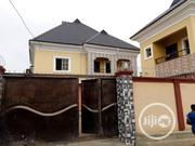 An Amazing Virgin 2bedroom Flat For Rent In Ada George | Houses & Apartments For Rent for sale in Rivers State, Port-Harcourt