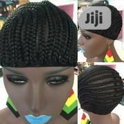 Cornrow Hairnet | Hair Beauty for sale in Abuja (FCT) State, Kubwa