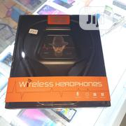 New Age Wireless Headphone | Headphones for sale in Anambra State, Aguata
