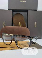 Tomford Sunglass For Men's | Clothing Accessories for sale in Lagos State, Lagos Island