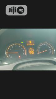Toyota Avensis 2011 2.0 Advanced Automatic Black | Cars for sale in Lagos State, Ikeja