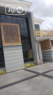 Super Luxury Lifestyle 5bedroom Duplex Off Adageorge Road Elioparanwo | Land & Plots For Sale for sale in Rivers State, Port-Harcourt