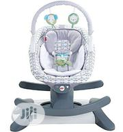 Generic 4-in-1 Rock 'n Glide Soother | Prams & Strollers for sale in Abuja (FCT) State, Maitama