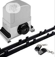 Automatic Sliding Gate Opener | Doors for sale in Rivers State, Port-Harcourt