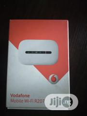 Vodafone Universer Wi-fi   Accessories for Mobile Phones & Tablets for sale in Ondo State, Akure South