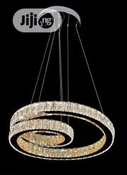 Led Crystal Chandelier With Fantastically Quality | Home Accessories for sale in Lagos State, Ikeja