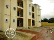 Newly Built 6 Blocks Of 3 Bedroom Flat/Rooms In Suit/Owerri City/4sale   Houses & Apartments For Sale for sale in Imo State, Owerri
