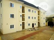 Newly Built 6 Blocks Of 2 Bedroom Flat In Suit/In Owerri City/4 Sale   Houses & Apartments For Sale for sale in Imo State, Owerri