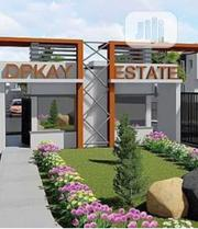660sqm of Land At DPK Estate Lekki Phase 1 For Sale. | Land & Plots For Sale for sale in Lagos State, Ajah