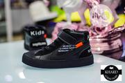 Quality Boys Sneakers | Children's Shoes for sale in Lagos State, Ojodu