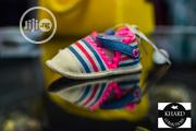 Quality Baby Shoes 22 | Children's Shoes for sale in Lagos State, Ojodu