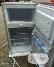 Royal. Fridge Double. Door Table Top | Kitchen Appliances for sale in Lagos State, Ojo
