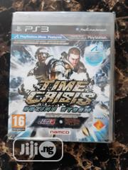 Original Ps3 CD | Video Games for sale in Lagos State, Alimosho