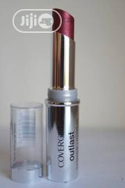 Covergirl Outlast Longwear Lipstick Plum Fury (950) | Makeup for sale in Abuja (FCT) State, Wuse 2