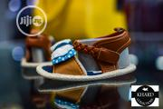 Quality Baby Sandals 20 | Children's Shoes for sale in Lagos State, Ojodu