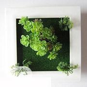 Artificial Wall Flowers Frames | Landscaping & Gardening Services for sale in Benue State, Makurdi