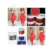 Botcho Cream For Butt, Hips 10x | Sexual Wellness for sale in Lagos State, Surulere