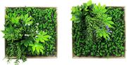 Artificial Wall Flower Frame To Buyers Nationwide For Sale | Manufacturing Services for sale in Enugu State, Enugu South