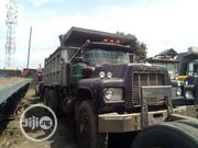 Mack Tippers 2003 | Trucks & Trailers for sale in Lagos State, Amuwo-Odofin