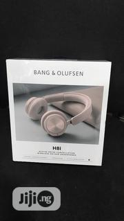 Bang & Olufsen H8i | Audio & Music Equipment for sale in Lagos State, Ikeja