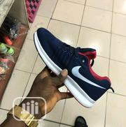 Nike Canvas | Shoes for sale in Lagos State, Victoria Island