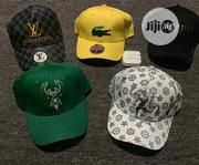 Face Caps Unisex | Clothing Accessories for sale in Lagos State, Lagos Island