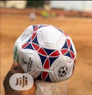 Pro Acting Soccer Ball   Sports Equipment for sale in Lagos State, Ikeja
