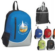 Back To School Give Away, 5% Discount On This Bag   Babies & Kids Accessories for sale in Lagos State, Victoria Island